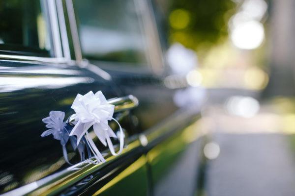 location voiture de mariage; voiture de mariage; voiture de cérémonie; chauffeur privé; voiture de mariage liège; location limousine; voiture de luxe; voiture ancienne; mariage 2020; location ancêtre; voiture de collection; Jaguar; Jaguar XJ; Jaguarclassic; weddingcar; elegancelocation;